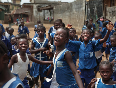 easl – epilepsy association sierra leone